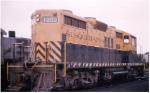 NYSW GP18 1800