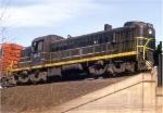 SCL RSC-3 1114