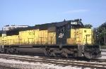 CNW 7014
