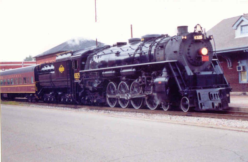 OC 6325