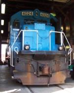 DCLR 4024