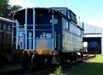 Delaware Coast Line 1000