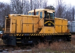 DCLR 44