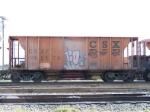 CSX 965178