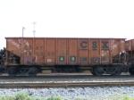 CSX 965545