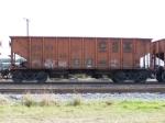 CSX 965644
