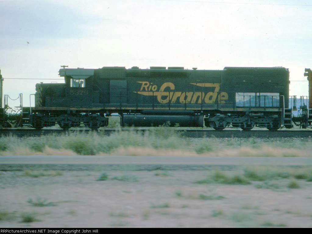 1393-08 Arizona Vacation Trip