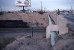 1393-25 Arizona Vacation Trip