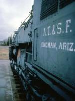 1398-22 Arizona Vacation Trip