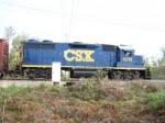 CSX 4310