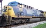 CSX 328