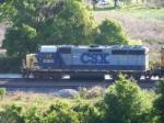CSX 6365