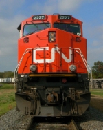CN 2227