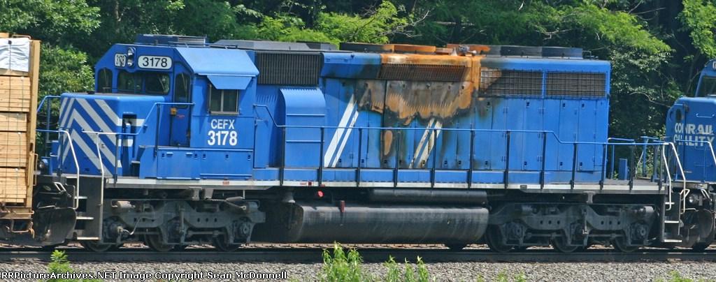 CEFX 3178