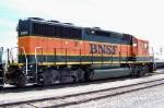 BNSF 3161
