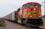 BNSF 9990