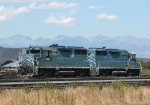 MRL 405 and 404