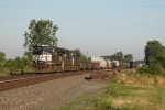 NS 9145 leading 16E