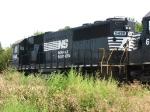 NS 5426