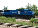 NS 5440