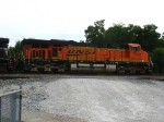 BNSF 7749