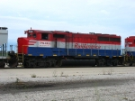 TPW 4053