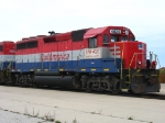 TPW 4020