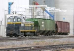 BFEX 500 and BN 456109