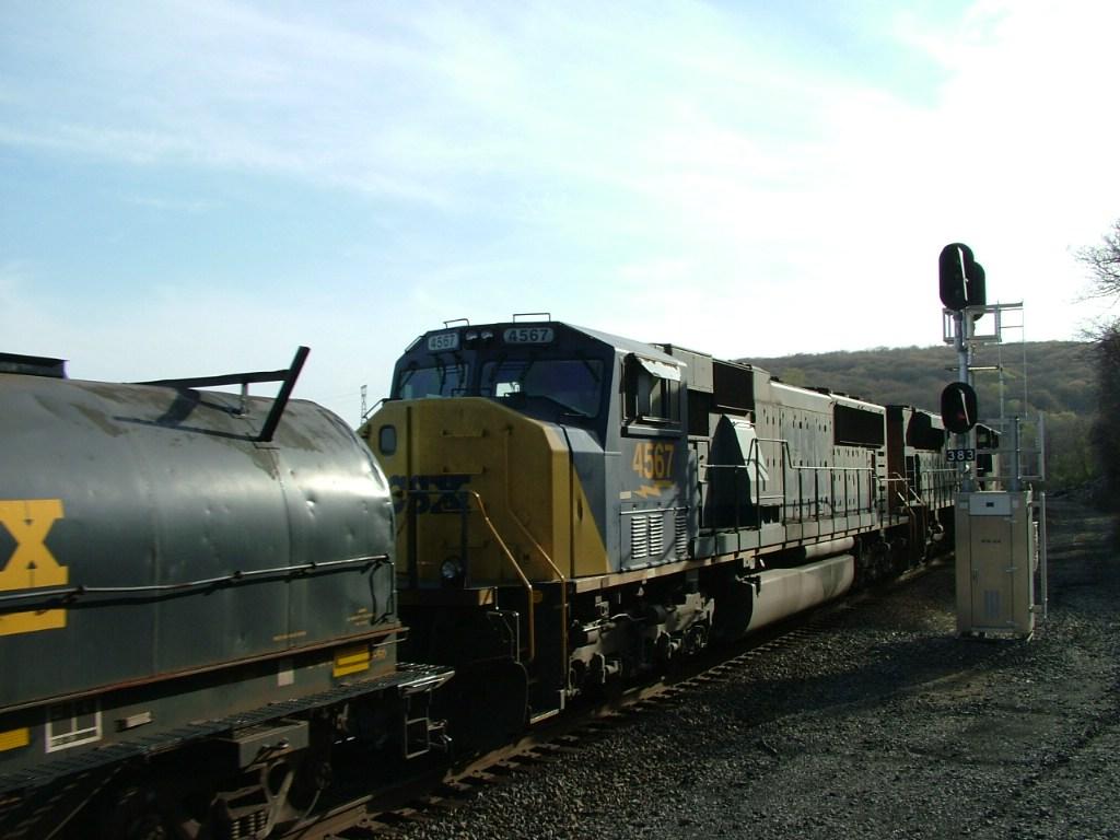 Q433-21