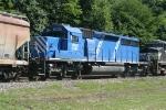 NS 50R