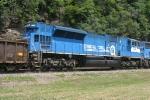 NS 7215