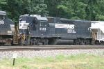 NS 5123