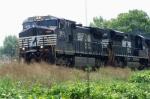 NS 9815