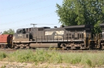 NS 9496