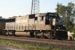 NS 6594