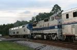 Amtrak #506