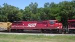 SOO 6059