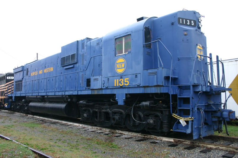 NW 1135