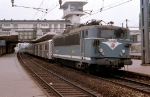 SNCF 25638