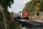 CP Train X50010