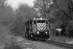 CSXT Train G01024