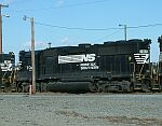NS 7047