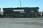 NS 7092