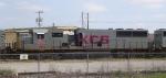 KCS 7013