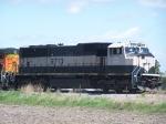 BN 9713