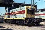 EL NW2 419
