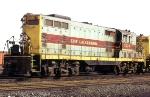EL 1234 (RF)