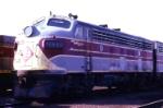 EL F7A 7111