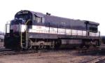 EL U34CH 3366