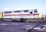 EL 3617